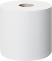 Picture of Toilet Paper Micah Zero Mini Rolls Suit Micah Zero Double Dispensers-JUMB424163- (CTN-12)