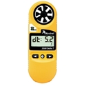 Picture of Kestrel 3500 Delta T Weather Meter-MISC237110- (EA)