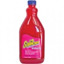 Picture of Sqwincher Hydration Drink -Concentrate- 2L Wild Berry-MSAF838502- (CTN-6)