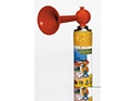 Picture of Aerosol Warning Air Horn-MSAF838650- (EA)