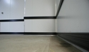 Picture of 125mm Double Width Bumper Cover x 3.7m-MSAF838722- (EA)