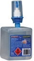 Picture of Hand Sanitiser Gel Sani Safe 1000ml Pod-SKIN455411- (EA)