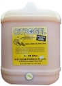 Picture of Citrus Industrial Hand Cleaner with Grit 20lt-SKIN455800- (EA)