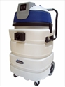 Picture of Vacuum Cleaner Commercial Wet & Dry 90L - 3000 Watt - Tough Plastic-VACU387823- (EA)