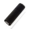 Picture of Blue Brush to suit Truvox Multiwash scrubber 340P Pump (Hard Bristles)-VACU387858- (EA)