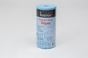 Picture of Wipes On A Roll - 45mx30cm Perforated  - BLUE-WIPE378861- (CTN-6)