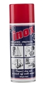 Picture of Inox MX3 Aerosol Can 300gm Lubricant 300gm-CHEM405890- (CTN-12)