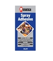 Picture of MMP Motortech Adhesive Spray 350gm Aerosol -CHEM405911- (EA)