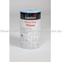 Picture of Wipes on a Roll Heavy Duty PREMIUM 50mx30cm perforated-WIPE378870- (EA)