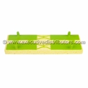 Picture of Lightning Sponge Mop Refill 300mm-MOPS367965- (CTN-12)