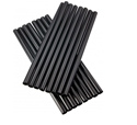 Picture of Straws Jumbo 200mm-STRW177350- (CTN-3000)
