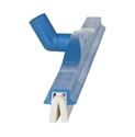 Picture of Floor Squeegee, Classic Foam Blade, Revolving Neck - 600mm-WIND381442- (EA)