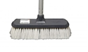 Picture of Broom Head Deluxe 300mm (head only)-CLEA371558- (EA)