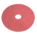 Picture of Floor pad 40cm -SCRU374876- (EA)