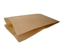 Picture of Vacuum Bags -AF 101-VACU388115- (PACK-5)