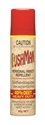 Picture of Bushman Personal Insect Repellent 40%Deet Aerosol 60gm-SKIN453207- (EA)