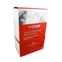 Picture of Lens Cleaning Wipes -Individual sachet Anti Fog-MSAF835950- (BOX-100)