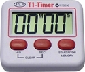 Picture of Timer 1 Channel Table top display unit-THER230708- (EA)