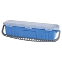 Picture of Flat Mop Soaker Bucket suits Decitex Mopping System-BUCK369665- (EA)