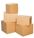 Picture of Cardboard Carton 260 x 260 x 520mm-CTNS570260- (SLV-25)