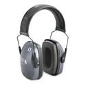 Picture of Earmuffs -Leightning L1 -Class 5 - Over head-HEAR818850- (PR)