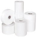 Picture of Poly Tubing Natural Colour 270mm x 50UM x 240m-MPAC616020- (ROLL)