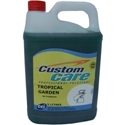 Picture of Air Freshener Deodorizer Tropical Garden 5lt-CHEM399300- (EA)