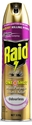 Picture of Fly and Insect Spray Odourless 320gm Aerosol - Raid-AERO408403- (EA)