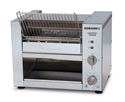 Picture of Roband Conveyor Toaster  - Up to 500 SLices / Hour-EQUI238625- (EA)