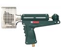 Picture of Heat Shrink Wrap Gun Pacmasta-WARE662530- (EA)