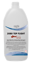 Picture of Auto Dishwash Liquid Top Flight 5lt-CHEM392809- (EA)