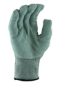 Picture of Glove - G-Force Cut 5 Leather Palm Glove, Contact Heat Resistant to 250°-IGLV792560- (PR)