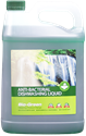 Picture of Bio-Green Hand Dishwash Liquid Anti-bac 5L-CHEM392670- (CTN-2)