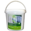 Picture of Bio-Green Automatic Dishwasher Powder 5kg-CHEM393110- (EA)