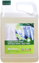 Picture of Bio-Green Liquid Hand Soap Anti-bac 5L-SKIN455180- (CTN-2)
