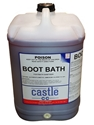 Picture of Bootbath foot-bath Sanitiser 25L-CHEM400830- (EA)
