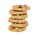 Picture of Byron Bay Cookie Dotties-BBAY268300- (CTN-36)