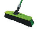 Picture of Broom&Handle Bulldozer 450mm smooth/rough-CLEA371900- (CTN-4)