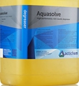 Picture of Aquasolve High Performance Degreaser AP125-Actichem 15lt-CHEM400452- (EA)