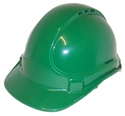 Picture of Hard Hat / Safety Helmet-Vented-HEAD816350- (EA)