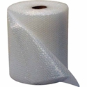 Picture of Bubblewrap 10mm (500mm x 100m)-BUBW565356- (EA)