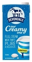Picture of Devondale Milk UHT Full Cream 2lt-FSUN286672- (CTN-6)