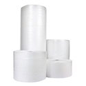Picture of Bubblewrap 10mm  (1500mm x 100m)  Triple Layer (2 outer layers)-BUBW565100- (EA)