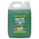 Picture of Enzyme Wizard All Purpose Surface Cleaner 5L-CHEM409562- (EA)