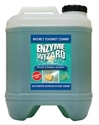 Picture of Enzyme Wizard Multi Purpose Bathroom / Kitchen  Spray & Wipe Cleaner 20L-CHEM409584- (EA)