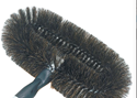 Picture of ***IL***300mm Duster Brush - Suites Telescopic pole-CLEA370957- (EA)
