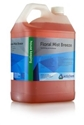 Picture of Premium Air Freshener Sanitiser Deodorizer Floral Mist Breeze AP513 RTU- 750ml-CHEM39999- (EA)