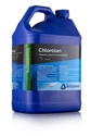 Picture of Chlorosan Chlorinated DetergentAP720-Actichem 15lt-CHEM401505- (EA)
