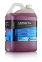 Picture of Lavendar Pro Carpet Prespray Detergent AP449 -Actichem 20L-CHEM402631- (EA)