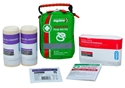 Picture of **IL**First Aid Kit - Snake Bite Softpack-FAID805321- (EA)